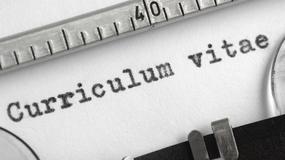 Piszemy maila do pracodawcy i wysyłamy CV – na co uważać?