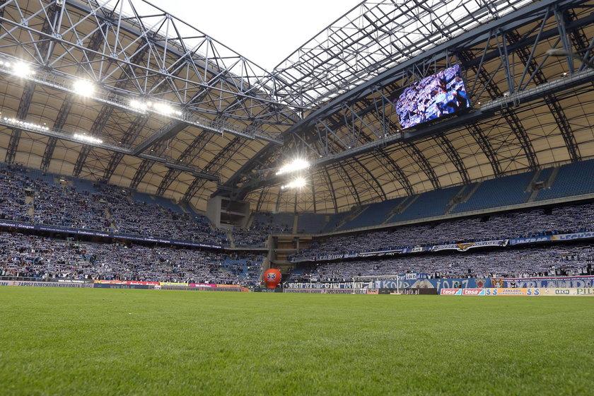 UEFA łaskawa dla Lecha! Jest zmiana decyzji