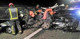 Tragiczna majówka. Trzech Polaków zginęło w Hiszpanii