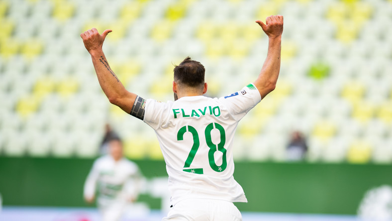 Flavio Paixao