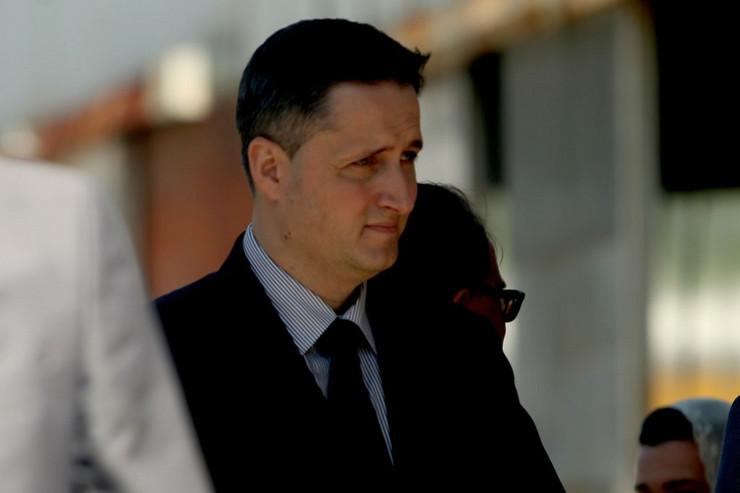 Denis-Bećirović-foto-S-PASALIC-1