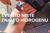 Sorti_lekoviti_hidrogen_vesti_blic_safe