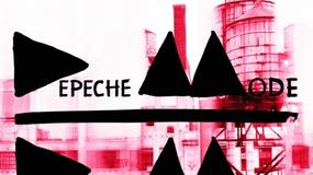 "DEPECHE MODE - ""Delta Machine"""