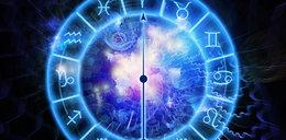 Horoskop na wtorek 8 grudnia