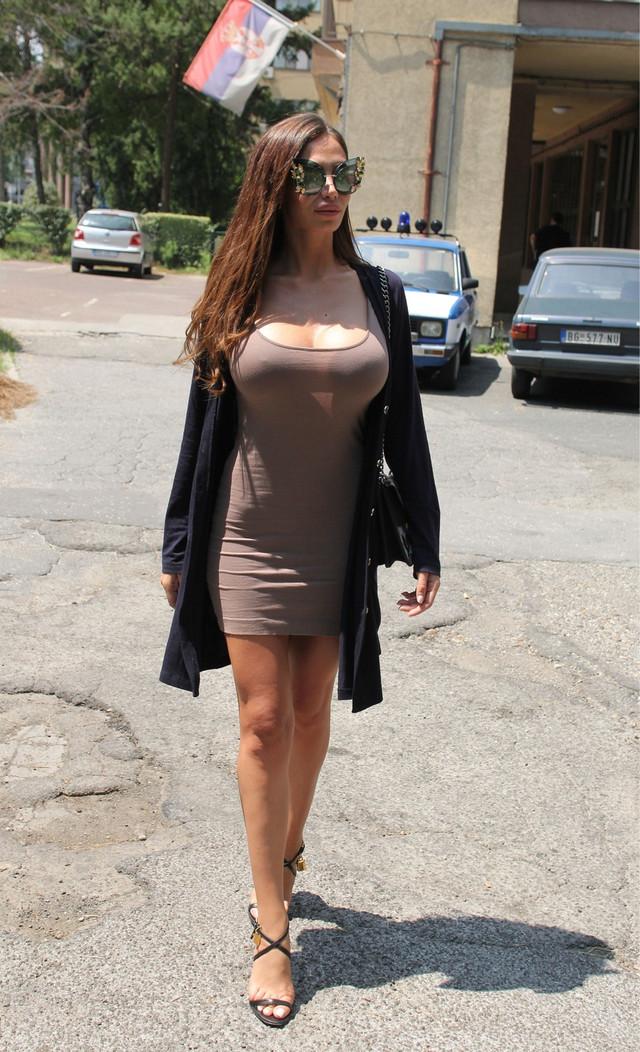 Soraja
