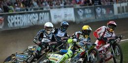 Zmarzlik czwarty w GP Polski, w Gorzowie wygrał Zagar