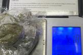 Manja kolicina marihuane 09 07 2018 Batrovci