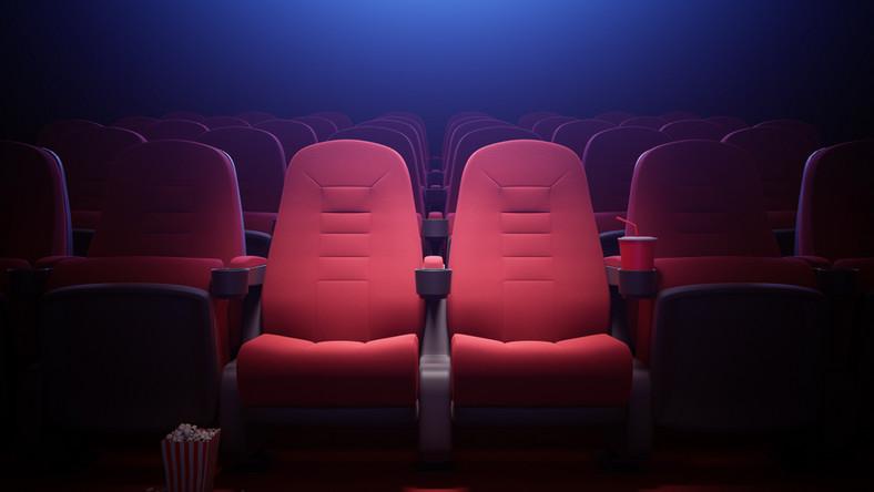 kino fotele