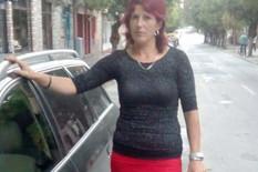 Marina B. osumnjičena za jeziv zločin