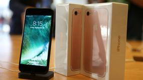 Niezawodne porady dla użytkowników iPhone'ów