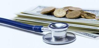 Marszałkowie przeciw ograniczeniu działań naprawczych w służbie zdrowia