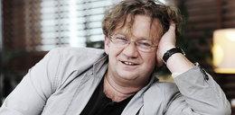 Paweł Królikowski dziś obchodziłby 59. urodziny. Tak się zmieniał na przestrzeni lat
