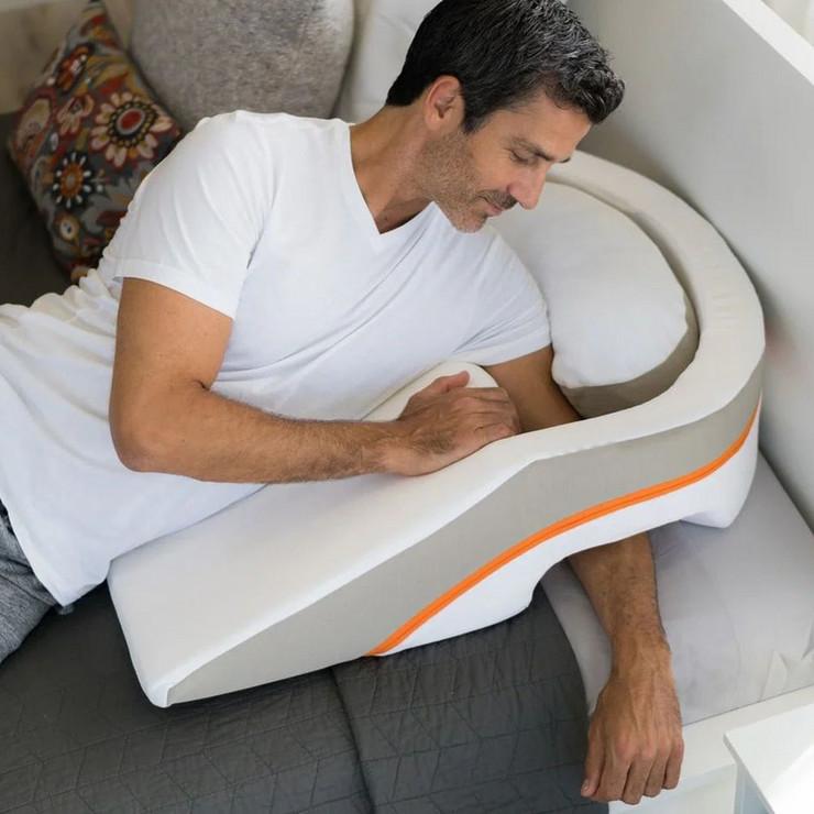 anatomski-jastuk-medijastuk-4