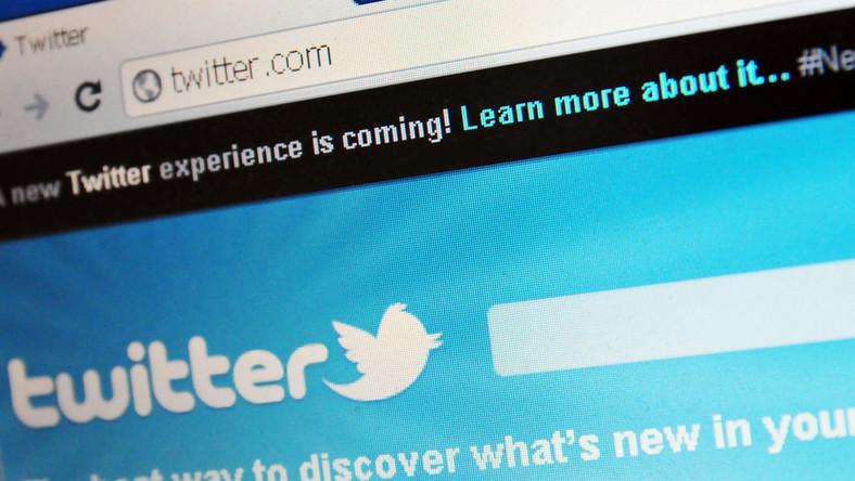 Burza na Twitterze po ujawnieniu partyjnych wydatków