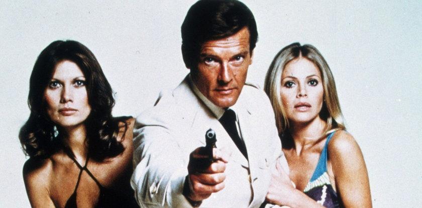 """Dziewczyna Bonda gorzko żałuje operacji plastycznych. """"To największy błąd w moim życiu"""""""
