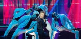 Bukmacherzy wskazali kto wygra Eurowizję 2021. Na którym miejscu znalazł się Rafał Brzozowski?