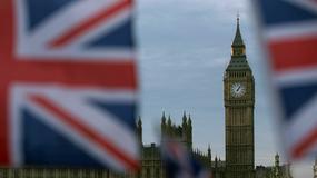 Wolta brytyjskiego rządu ws. budżetu