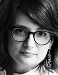 Joanna Torbé ekspert ds. prawa pracy i ubezpieczeń społecznych w BCC