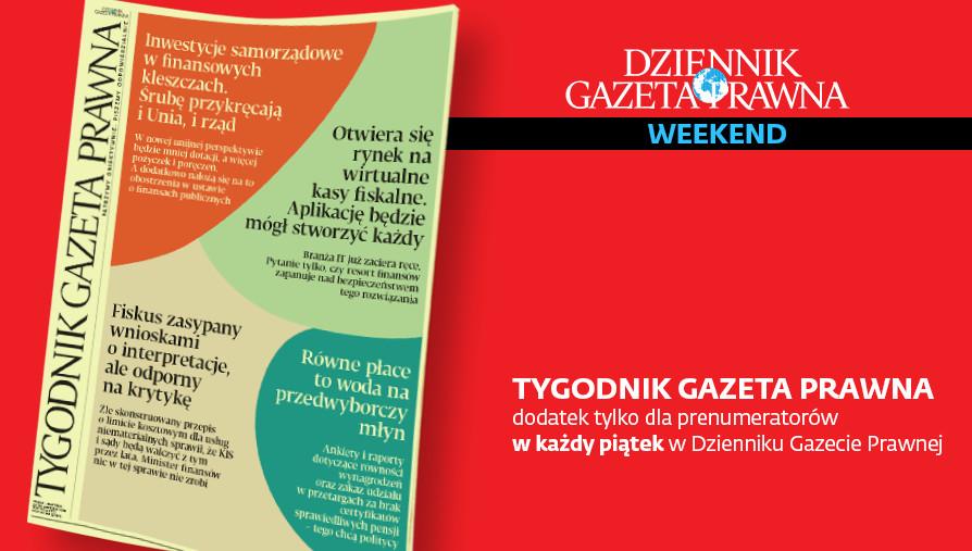 Tygodnik GP 27.09.19