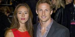 Button kupił żonie pierścionek za milion złotych!? Kolejny!