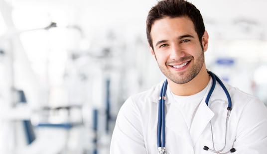 najlepszy serwis randkowy lekarzy kiedy należy zacząć randki online