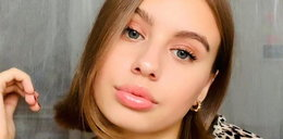 Oliwia Bieniuk odpowiada na intymne pytanie internauty!