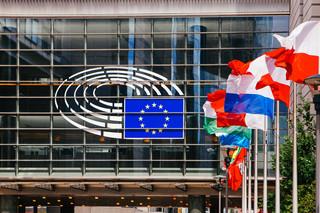 KE: Jesteśmy głęboko zaniepokojeni wyrokiem polskiego Trybunału Konstytucyjnego