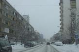 gradiska sneg