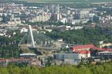 Podgorica 1024px-Titograd