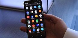 Szaleństwo na punkcie tego Samsunga!