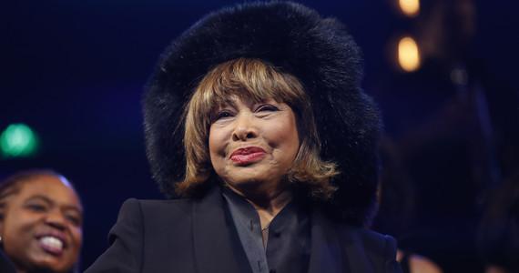 Tina Turner: kim jest piosenkarka? Najważniejsze piosenki