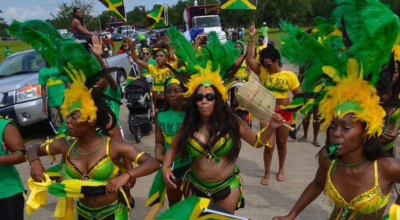 20 Jamaican words that originated from Nigerian languages