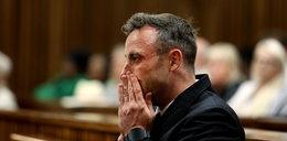 Jest nowy wyrok dla Pistoriusa!