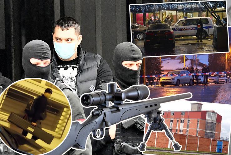 hapsenje velje nevolje 040221 RAS foto Milan Ilic23