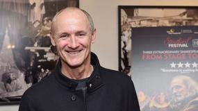 """Colm Feore w obsadzie """"House Of Cards"""""""