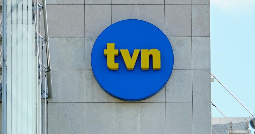 ZUS sprawdzi warunki pracy w TVN