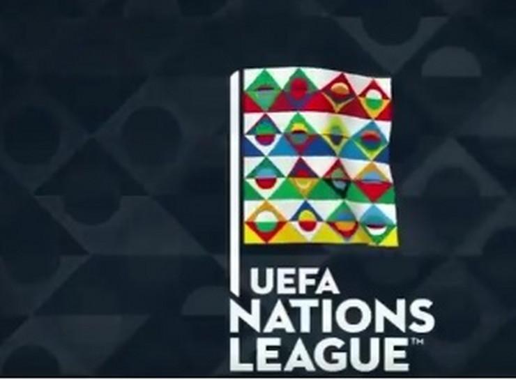 Liga nacija