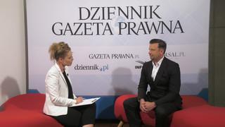 Prezydent Siemianowic Śląskich: Polska krajem samych intelektualistów? To wielki błąd