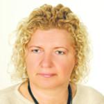 Agnieszka Kołodziej adwokat prowadząca Kancelarię Adwokacką w Oławie