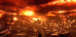 Ostatnie chwile przed końcem świata. Jak je spędzą Polacy? Większość...