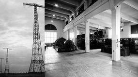 Radiostacja Babice - przedwojenny cud techniki w Warszawie