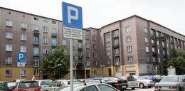 W Sosnowcu trzeba będzie płacić za parkowanie