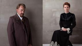 Rozpoczynają się zdjęcia do filmu o Marii Skłodowskiej-Curie