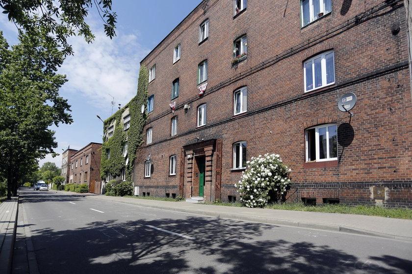 Katowice jak Kopenhaga