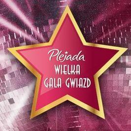 """Plebiscyt """"Gwiazdy Plejady"""" 2017 – zobacz nominacje i zagłosuj na faworytów"""
