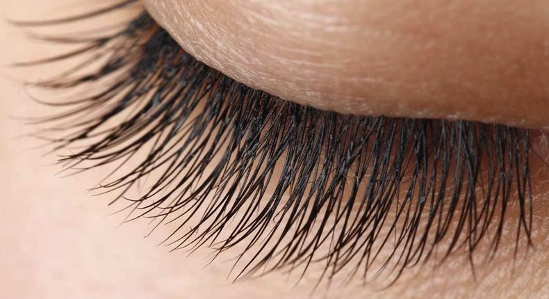 ___5120769___https:______static.pulse.com.gh___webservice___escenic___binary___5120769___2016___6___7___8___8-Natural-Remedies-To-Get-Beautifully-Long-Eyelashes