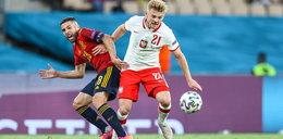 Euro 2020. Co się musi stać, by Polska wyszła z grupy?
