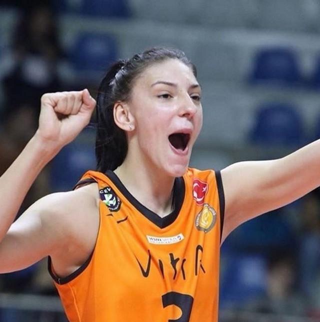 Tijana Bošković