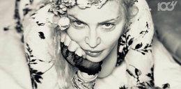 Madonna osiągnęła wiek emerytalny. Te urodziny nie przejdą bez echa
