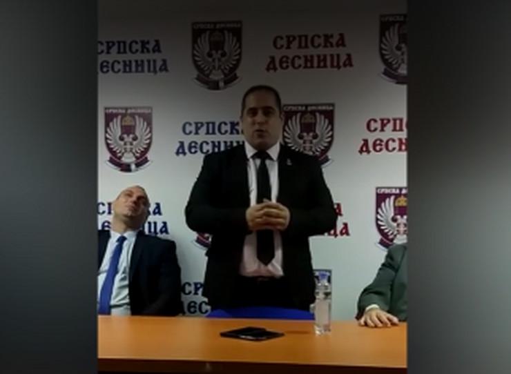 Miša Vacić Šabac